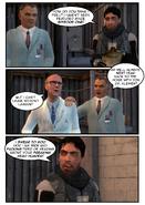 Late Half-Life 3 2