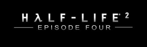 File:Half Life 2 Episode Four.jpg