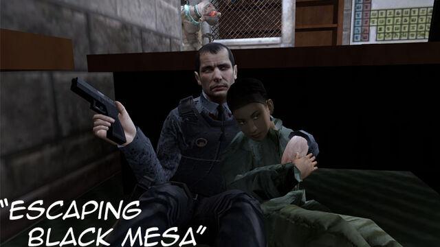 File:Escaping Black Mesa.jpg