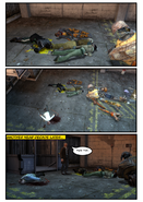 Late Half-Life 3 5