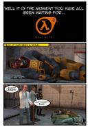 Late Half-Life 3 1