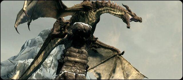File:Skyrim-dragon-review-alt.jpg