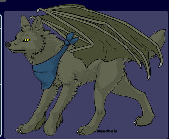 File:Nexis the Skywolf.png