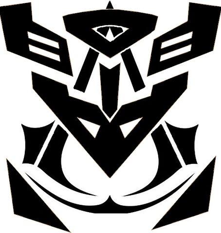 File:Cybertronian Assassins Logo.jpg