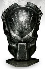Hunting mask