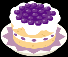 File:Copy of Berry Cake.PNG