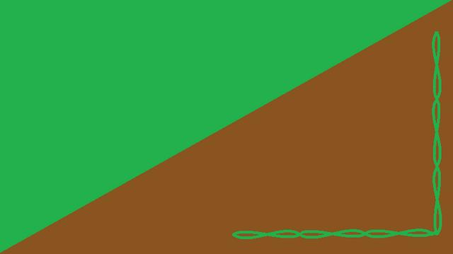 File:Herban Flag.png