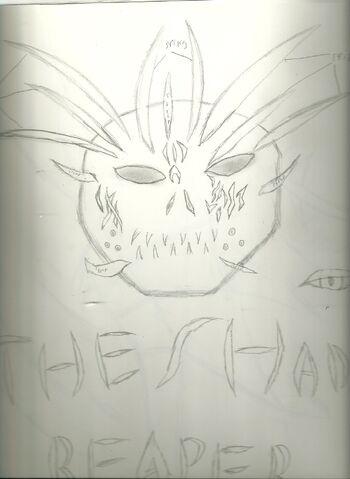 File:Shadow Reaper Mask.jpg