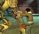 Сюжет Half-Life 2