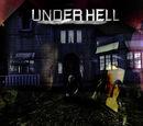 Underhell: Prologue