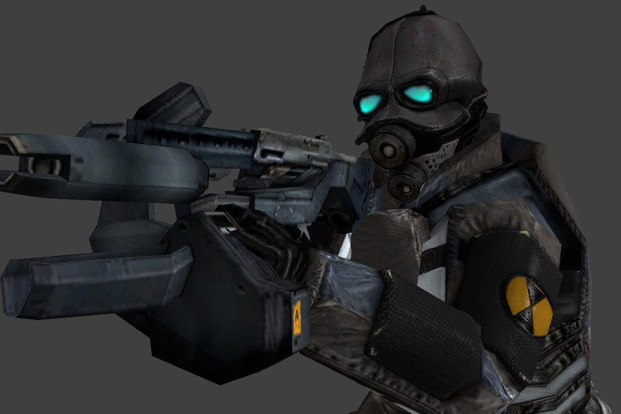 how to add cinematic mod textures to gmod