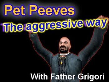 Pet-peeves-title-card