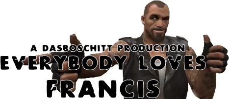 File:Everybody-loves-francis-logo.png