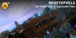 RooftopVille