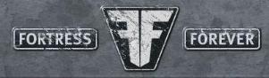 File:Fortress forever.jpg