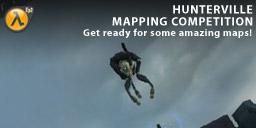 File:HunterVille.jpg
