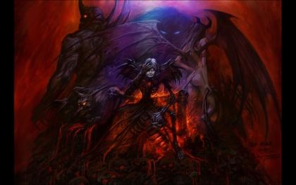 File:Summoning Demon.jpg