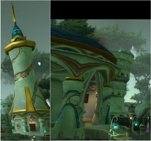 File:Guild Buildings.jpg