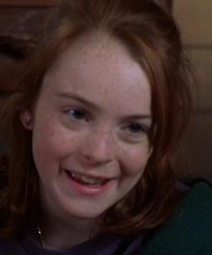 File:Hallie smiling at Annie.jpg