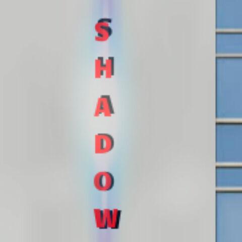 File:SHADOW.jpg
