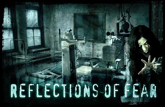 File:Reflectons of Fear3.jpg