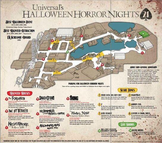 File:Hhn-21-map.jpg