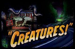 Creatures6