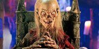 Halloween Horror Nights VI