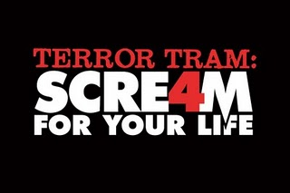 File:Halloween Horror Nights Scream 4 Your Life.jpg