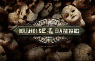HHN24 Dollhouse-190x122