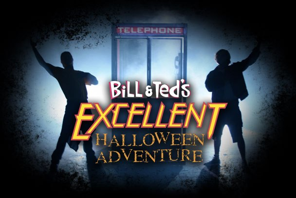 File:Bill and Ted's Excellent Halloween Adventure.jpg