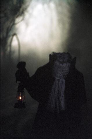 File:American Gothic9.jpg