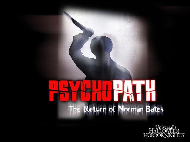 File:Psychopath 1024x768.jpg