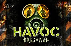 Havoc1