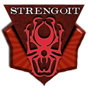 File:Strengoit.png