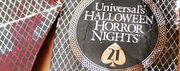 Horror-nights-21-card