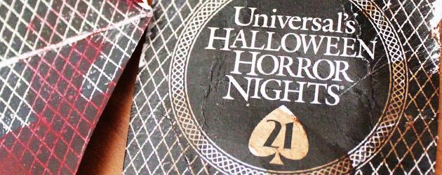 File:Horror-nights-21-card.jpg