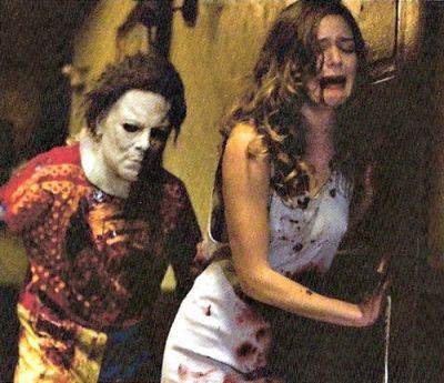 File:Judith's Death (remake).jpg