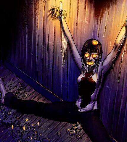 File:Marcie's Corpse.jpg