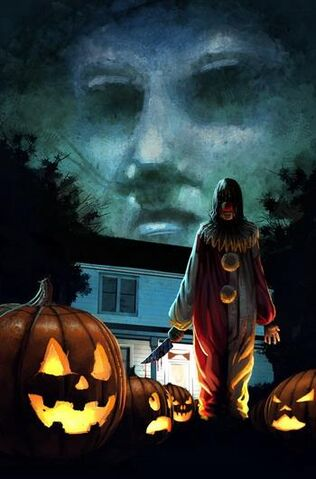 File:Halloween First Death of Laurie Strode 2 D.jpg