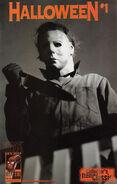 HalloweenCC1