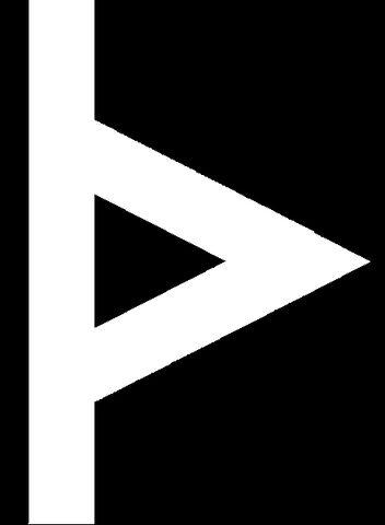 File:Thorn rune.jpg