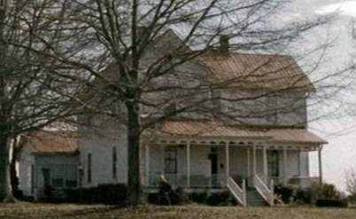 File:Brackett House.jpg