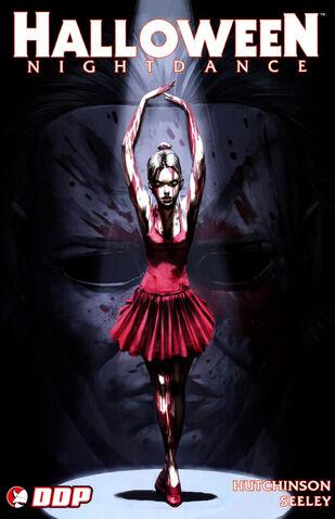 File:Halloween Nightdance 4 A.jpg