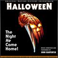 Thumbnail for version as of 21:52, November 2, 2014