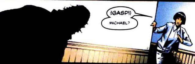 File:Michael comes for Jennifer.jpg