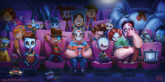 File:Scary movie.png