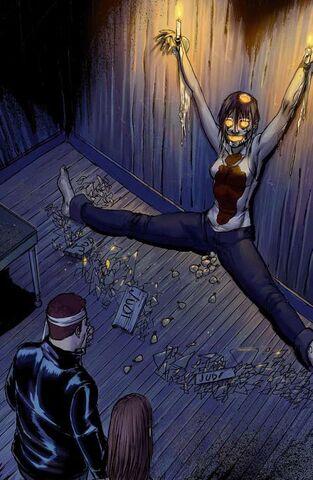 File:Halloween-Nightdance-4-pg4.jpg