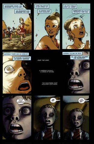 File:Halloween-4-page1.jpg