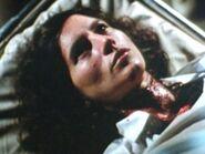 Annie's corpse 2